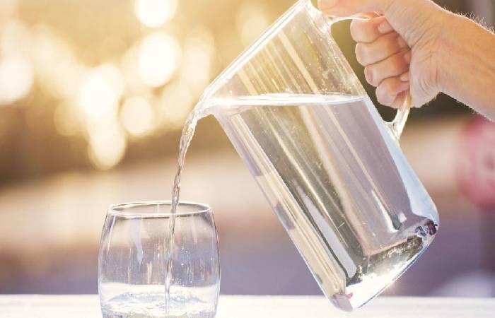 Drinking a lot of Water Harmful_ (1)