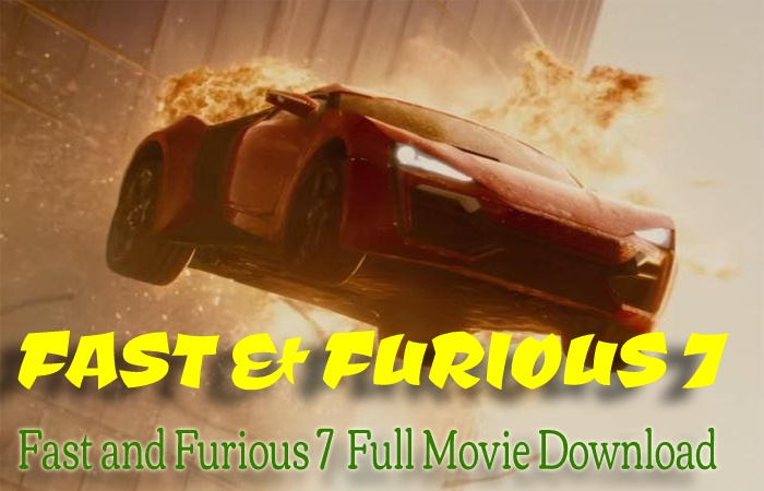More about Fast and Furious 7 Full Movie in Hindi (1)