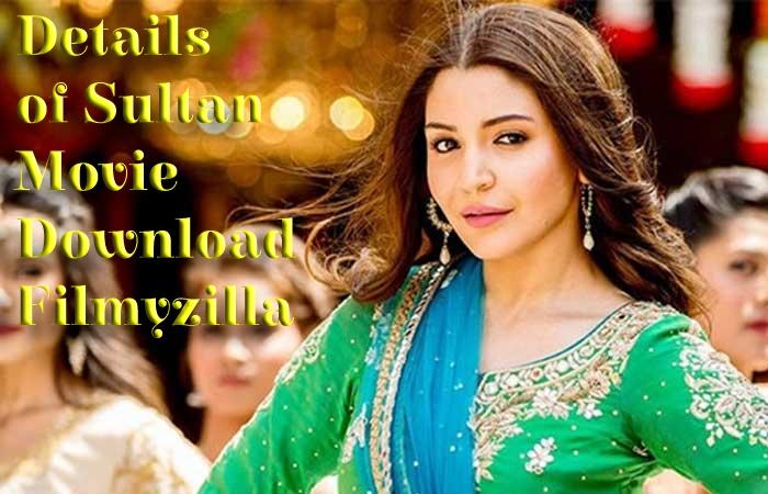 Sultan Full movie download (1)