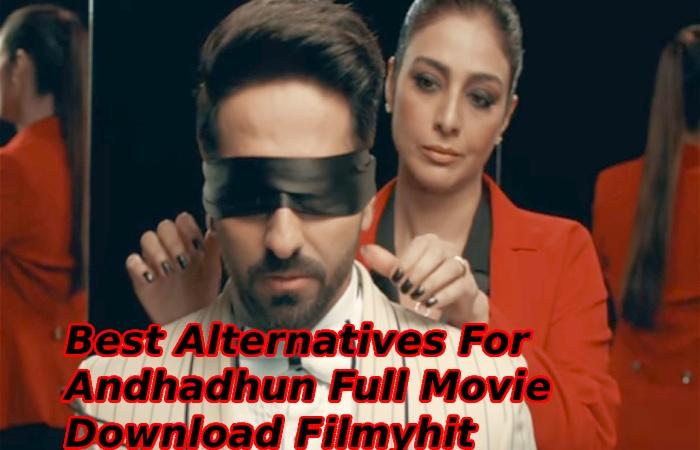 Andhadhun Full Movie Download Filmyhit (1)