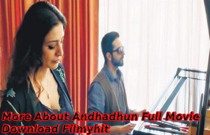 Andhadhun Full Movie Download Filmyhit (4)