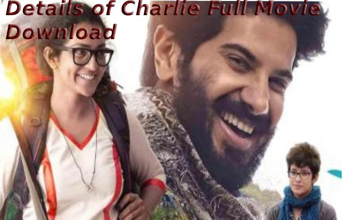 Charlie Full Movie Download (1)
