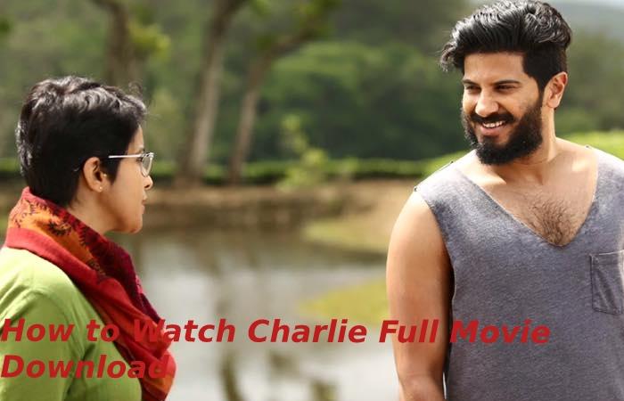 Charlie Full Movie Download (4)
