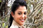 Gulki Joshi as Neha - Bhaukaal