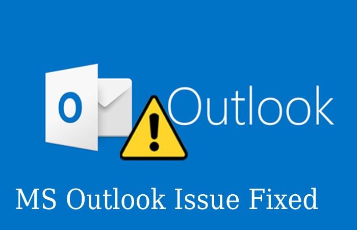 How To Fix [pii_email_fc52c843021e7f39d423] Error Code_ (1)