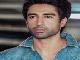 Ishaan Singh Manhas - splitsvilla 9