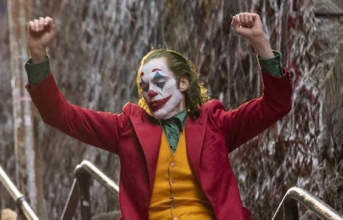 Joker 2019 Tamil Dubbed Movie Download Kuttymovies (1)