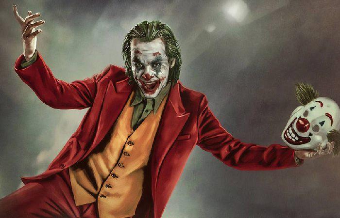 Joker tamil dubbed