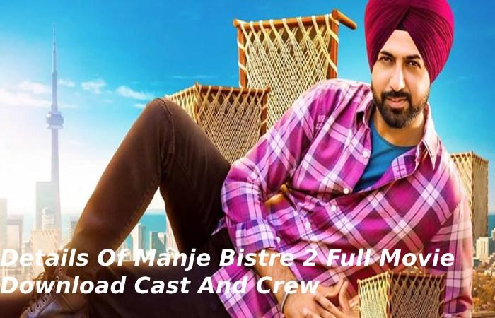 Manje Bistre 2 full movie download (3)