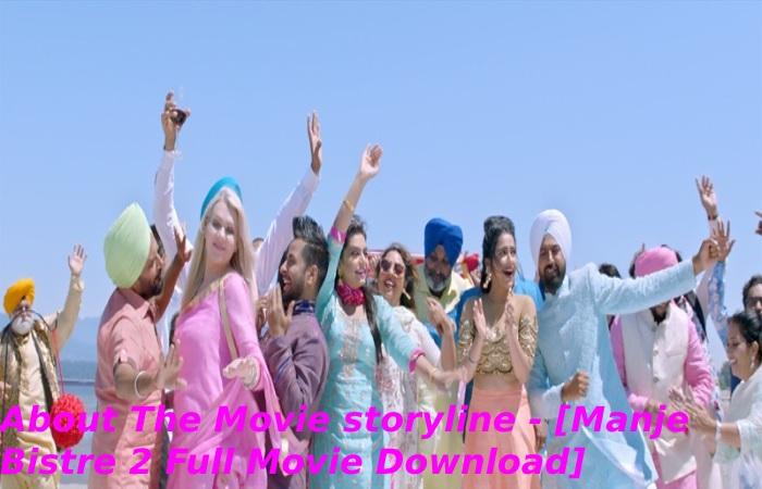 Manje Bistre 2 full movie download (4)