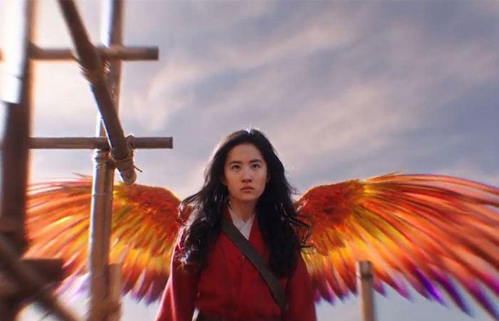 Mulan 123movies Watch online (1)