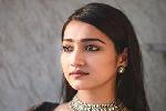 Rashmi Rajput as Puja Sikhera - Bhaukaal