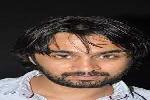 Siddhanth Kapoor as Chintu Dedha - Bhaukaal