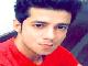 Sushant Mohindru - splitsvilla 9