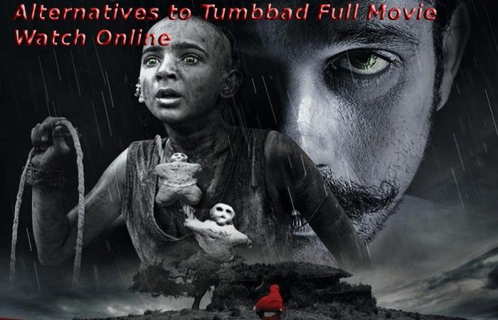 Tumbbad Full Movie Watch Online (2)