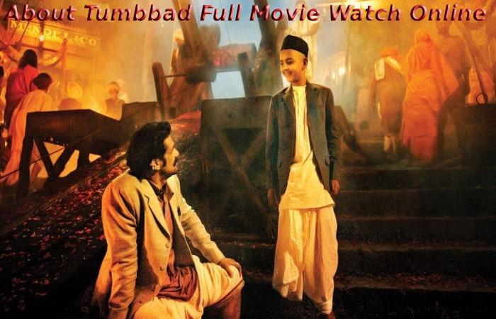 Tumbbad Full Movie Watch Online (3)