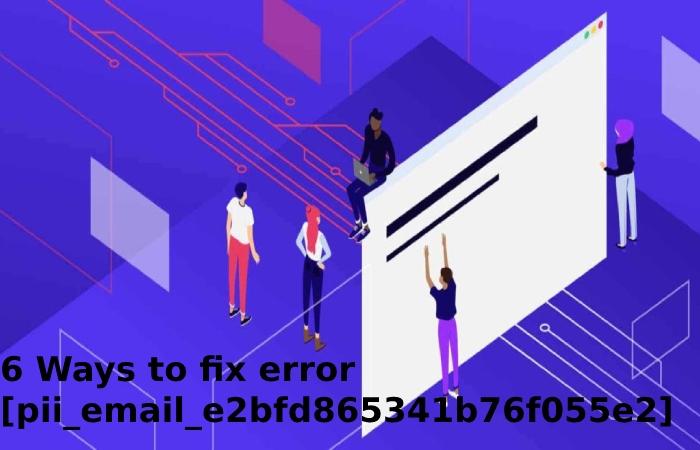 pii_email_e2bfd865341b76f055e2 (1)