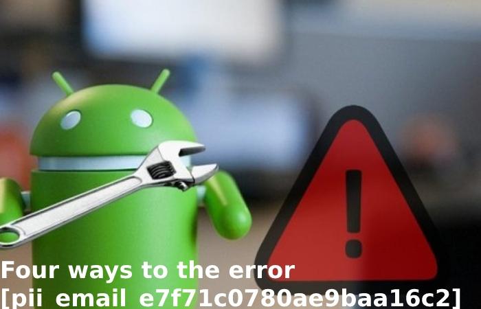 pii_email_e7f71c0780ae9baa16c2 (1)